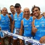 APD al Triathlon
