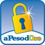 L'App A Peso d'Oro