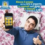 ADV Blocca Prezzo App