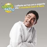 ADV Marzo Pazzo
