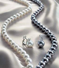 quotazione perle