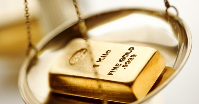 11ca76c0b3 Oro quotazione di oggi aggiornata in tempo reale - A Peso d'Oro