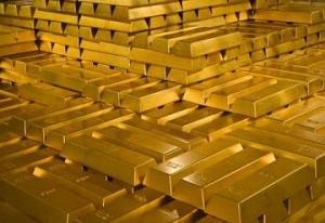 quotazione ottone usato al kg prezzo oro usato al grammo oggi blocca il prezzo a peso